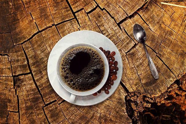 Faut-il avoir un grain pour offrir le café à ses employés ?