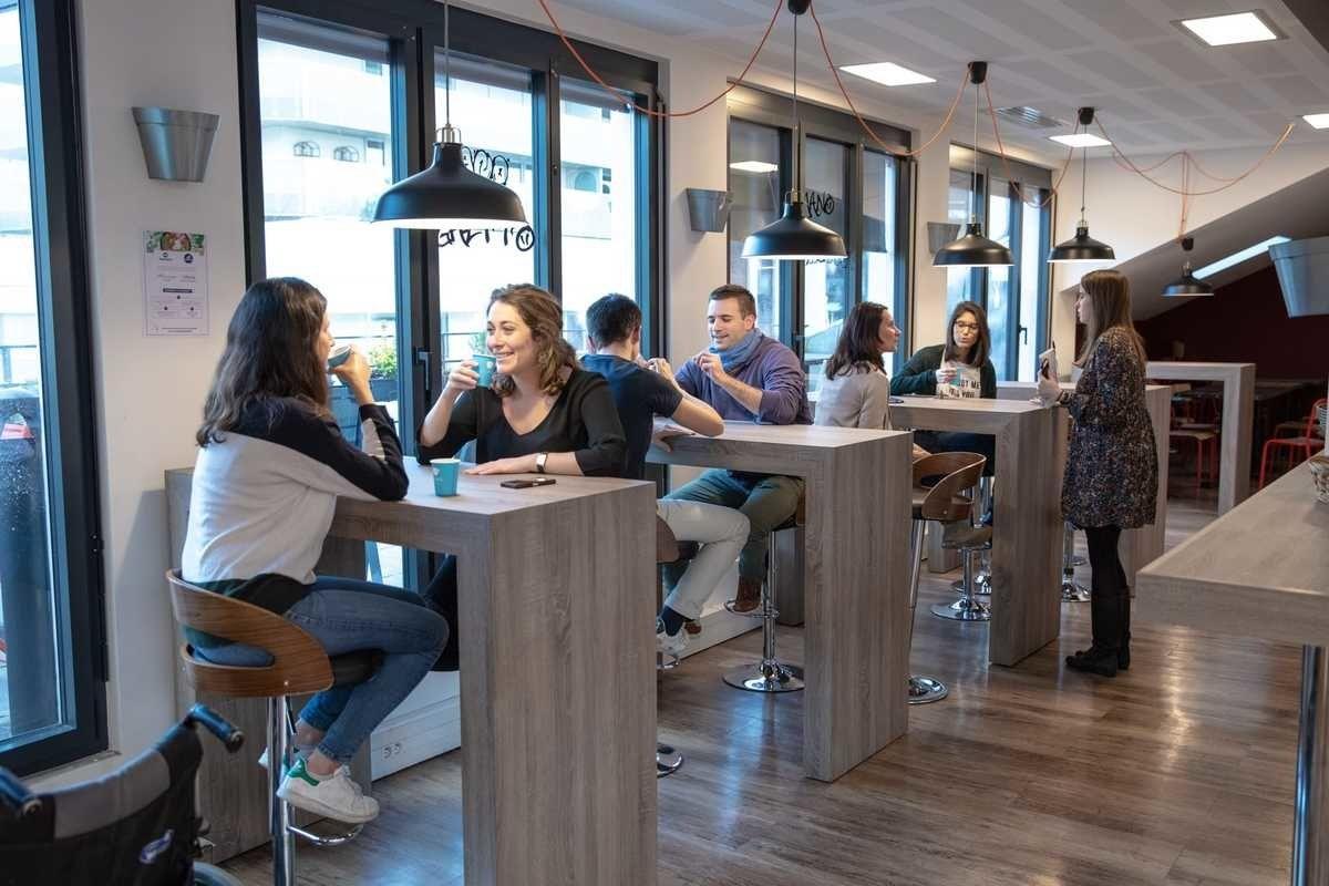 Comment ManoMano a fait de sa culture d'entreprise un pilier de sa croissance.